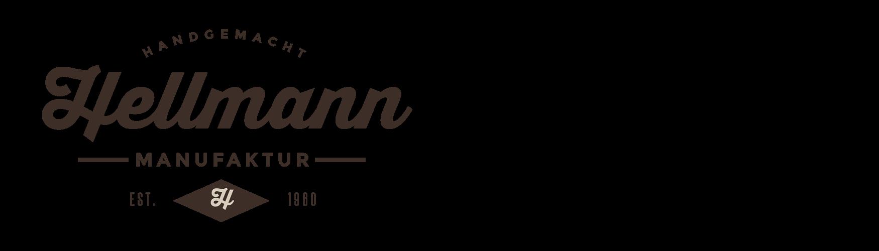 Hellmann Manufaktur